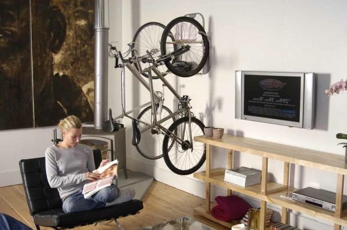porte-velo-sur-remorque-rangement-vélo