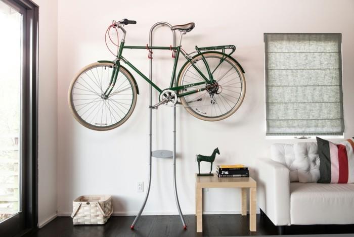 porte-velo-thule-attelage-decathlon-rangement-vélo