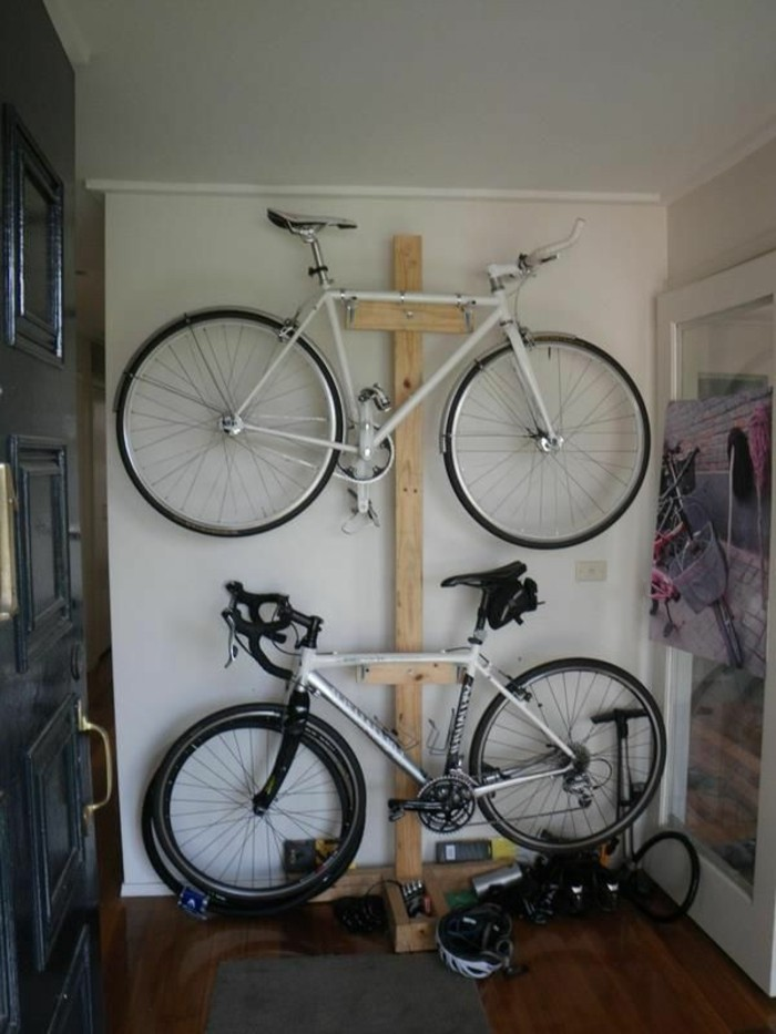 porte-velo-vélo-support-velo