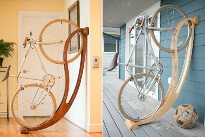 porte-velo-voiture-rangement-vélo