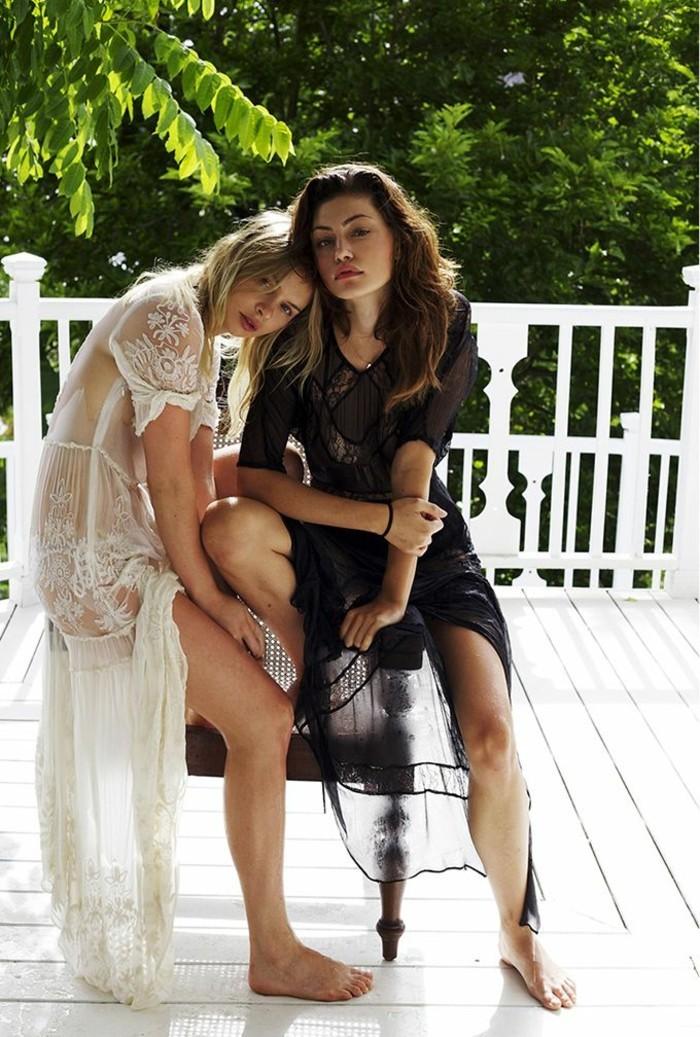 porter-longue-robe-d-été-robe-été-longue-superbe-robe-femme-été-robe-d-été-chic