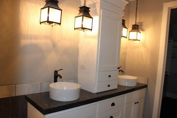 granit noir dans la maison exemples et conseils. Black Bedroom Furniture Sets. Home Design Ideas