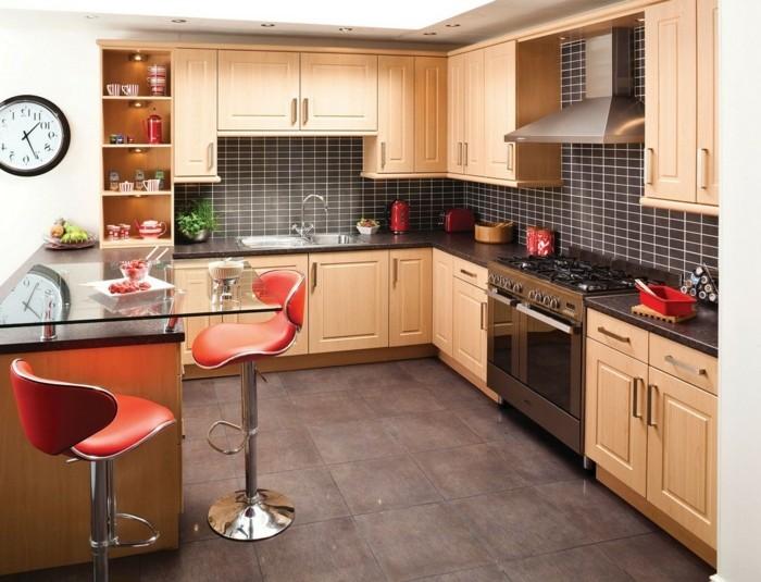 prix-plaque-de-marbre-plan-de-travail-cuisine-en-granit