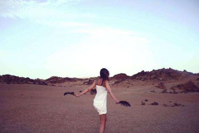 promo-sejours-week-end-celibataire-voyage-solo-pas-cher-