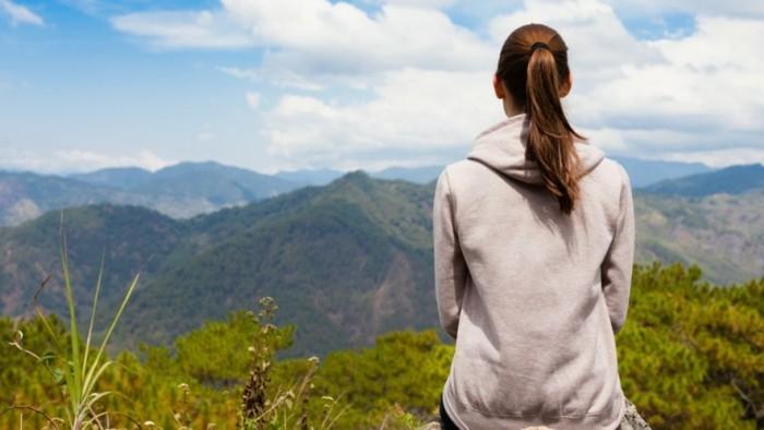 promo-sejours-week-end-celibataire-voyage-solo-pas-cher