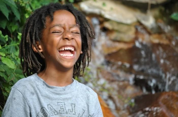 proverbe-sur-le-sourire-citation-sur-le-sourire
