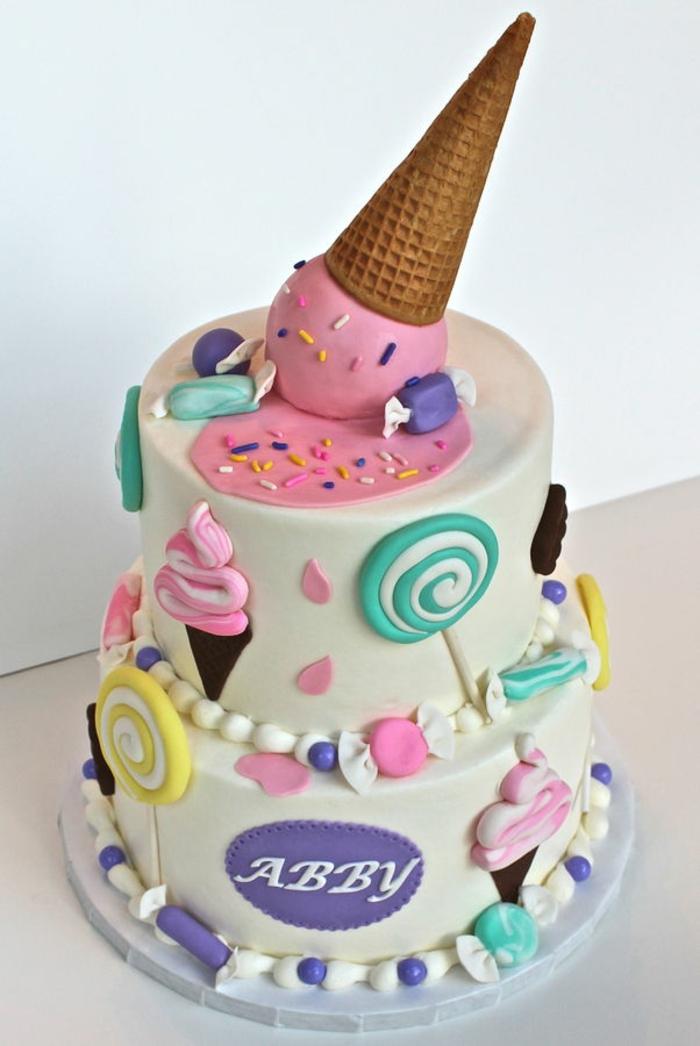 quel-gateau-d-anniversaire-garcon-décor-cake-trop-mignon