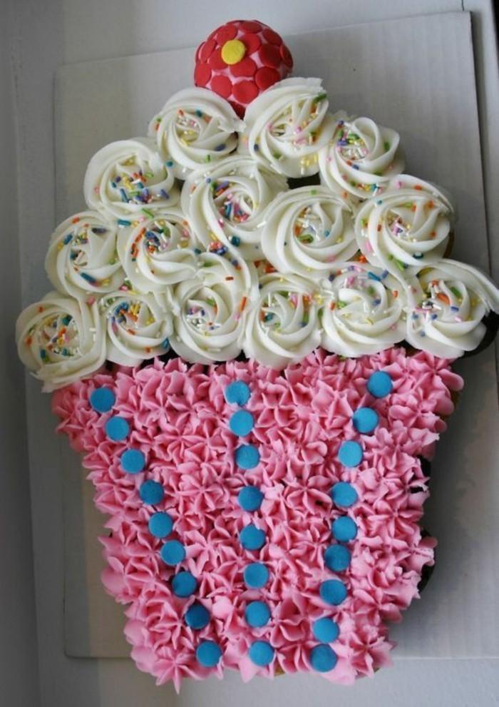 quel-gateau-d-anniversaire-garcon-décor-cake