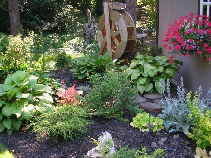 quelle-amenagement-jardin-amenager-un-jardin-amenager-le-jardin
