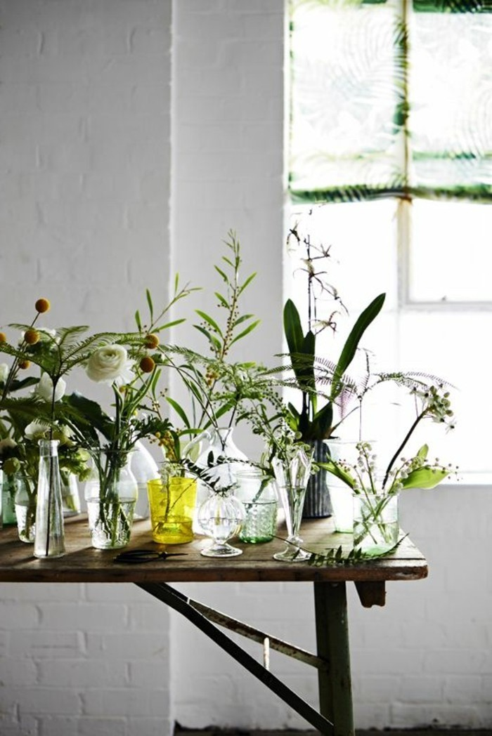 quelle-composition-florale-automne-faire-decoration-florale-pour-table