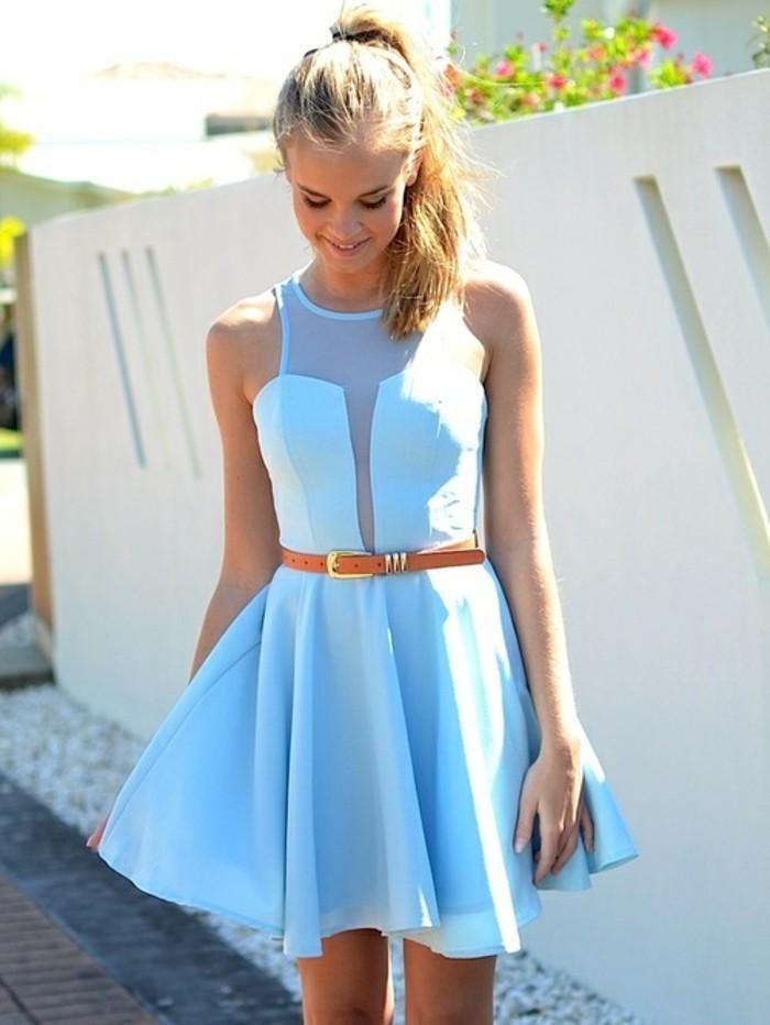 quelle-robe-longue-d-été-pas-cher-tenue-chic-robe-tendance-été-robes-été-pas-cher