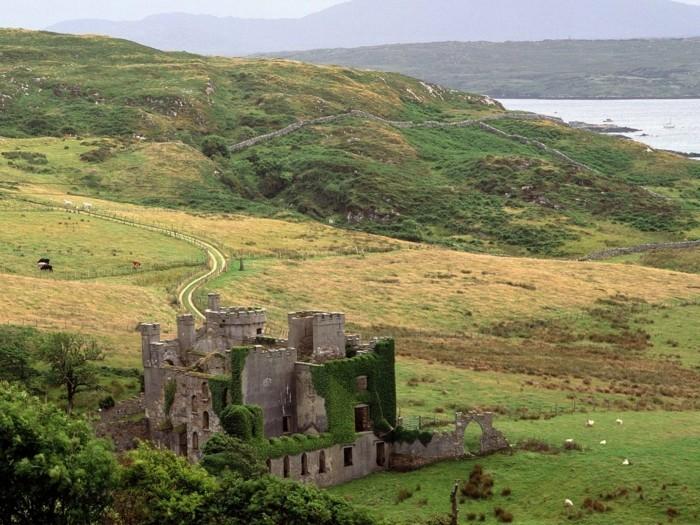 quoi-visiter-en-irlande-tourisme-en-irlande-chateau