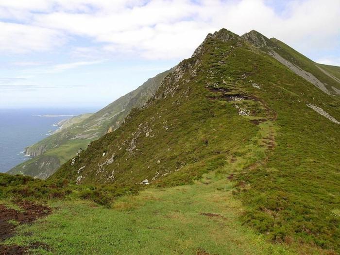 quoi-visiter-en-irlande-tourisme-en-irlande-voyage-guide-touristique-irlande-idée-chouette