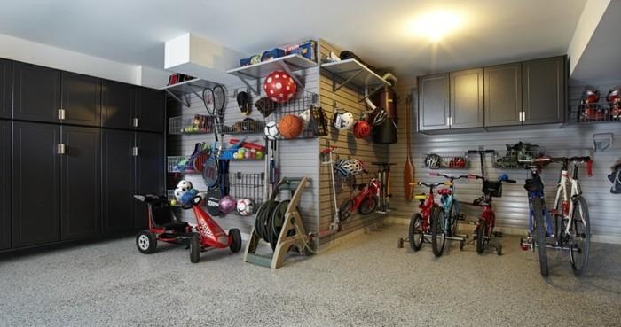 rack-à-vélo-rangement-vélo