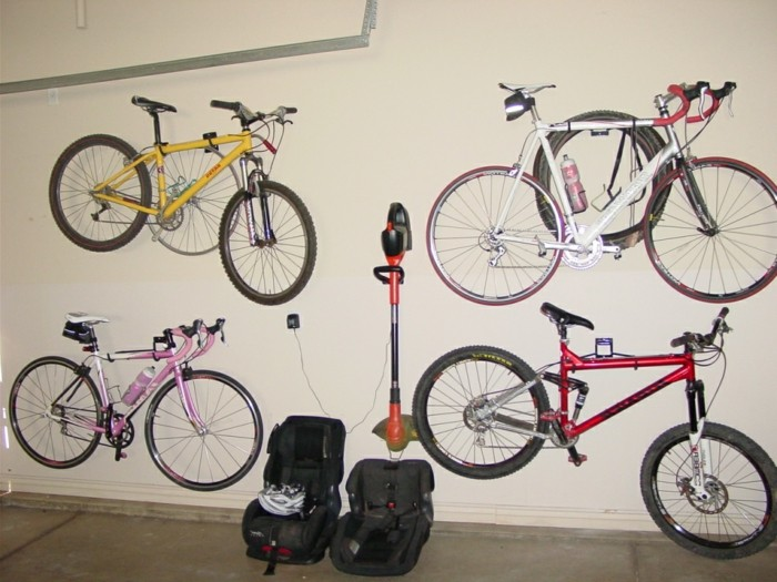 rack-velo-rangement-vélo