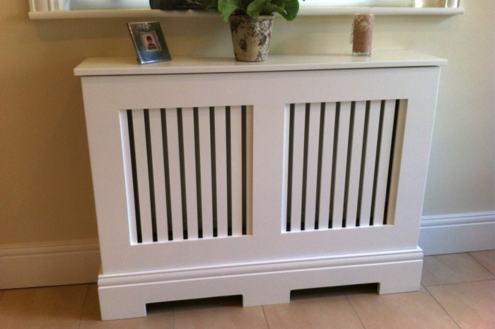 radiateur-design-pas-cher-coffrage-radiateur