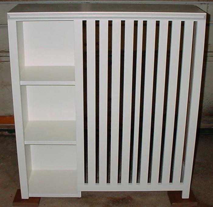 radiateur-design-pas-cher-comment-faire-un-cache-radiateur