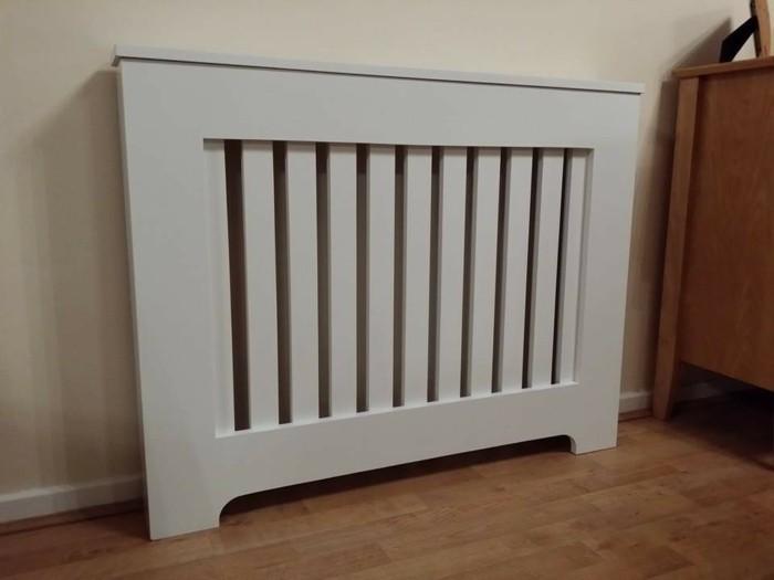 radiateur-design-pas-cher-fabriquer-un-cache-radiateur