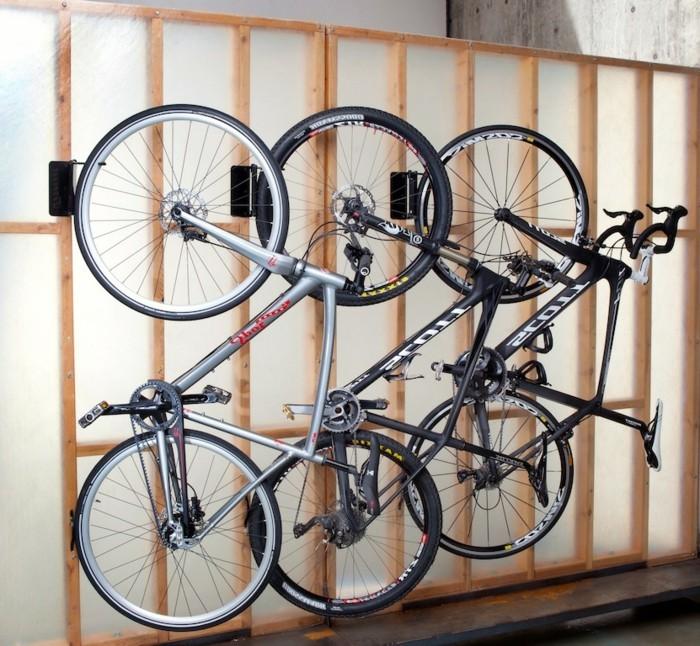 range-velo-mural-rangement-vélo