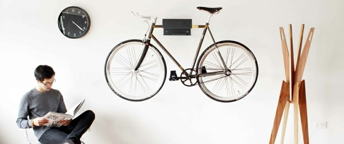 rangement-vélo-accroche-velo