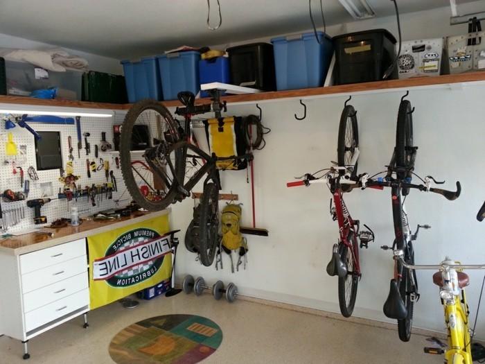 rangement-vélo-attache-remporque-velo