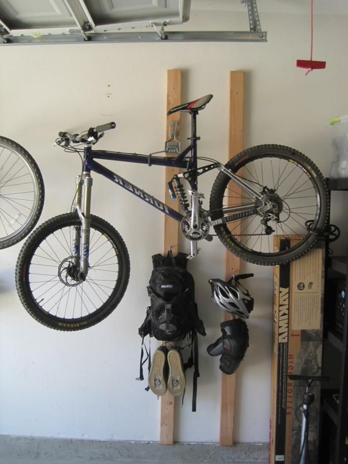 rangement-vélo-attelage-thule