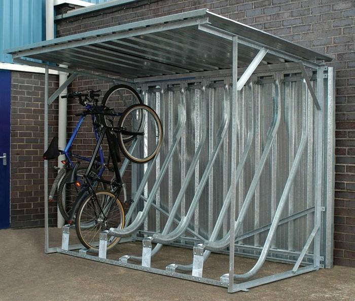 rangement-vélo-housse-pour-vélo