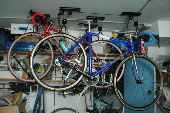 rangement-vélo-parking-velo