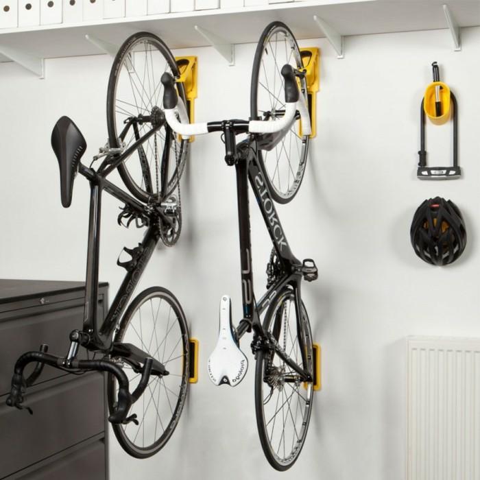 rangement-vélo-porte-vélo-mottez