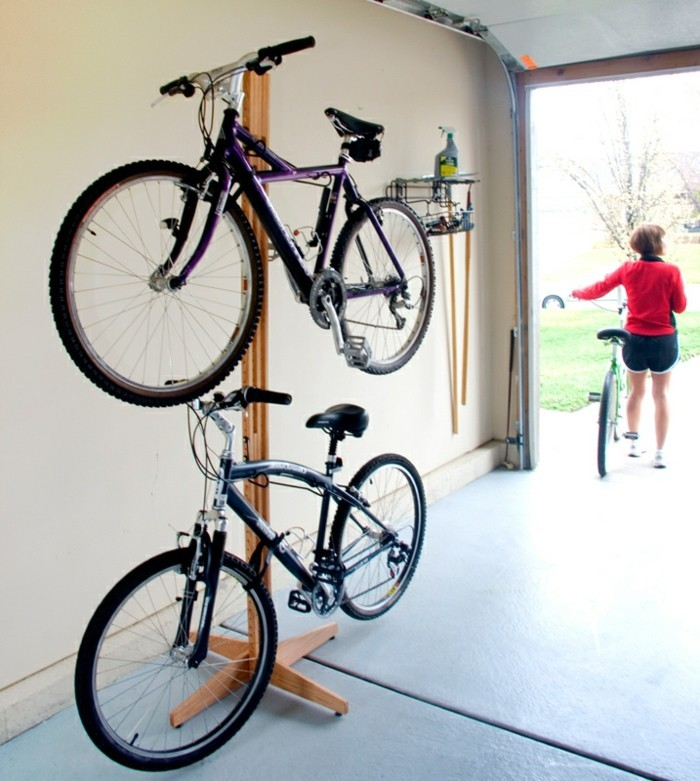 rangement-vélo-porte-vélo-sur-attelage