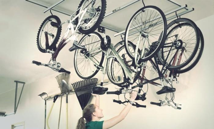 rangement-vélo-porte-velo-4-velos