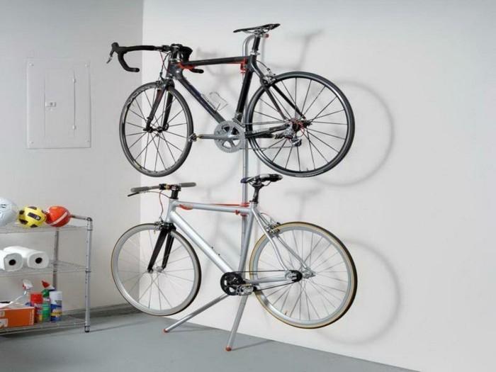 rangement-vélo-porte-velo-attelage-decathlon