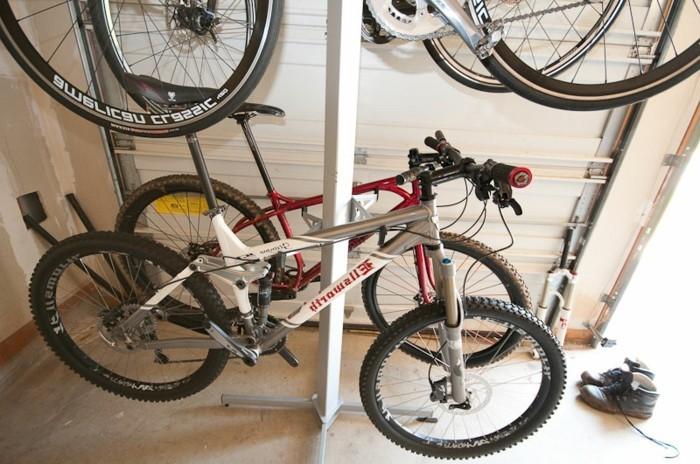 rangement-vélo-porte-velo-attelage-thule