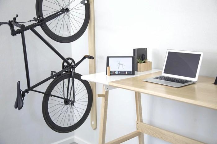 rangement-vélo-porte-velo-attelage