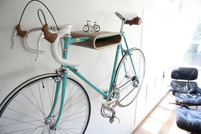 rangement-vélo-porte-velo-mottez