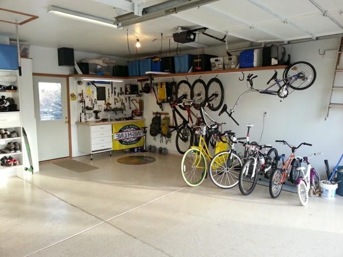 rangement-vélo-porte-velo-sur-attelage-