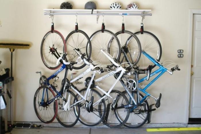 rangement-vélo-porte-velo-sur-boule