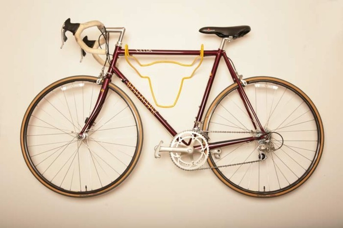 rangement-vélo-porte-velo-sur-remorque