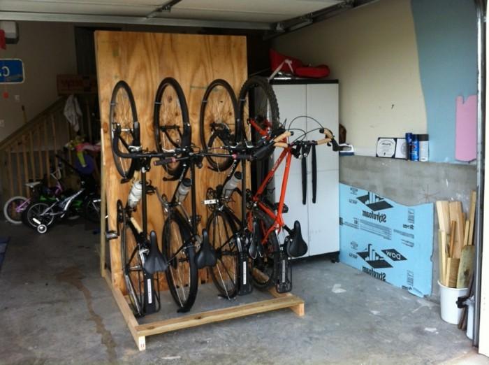 rangement-vélo-porte-velo-thule
