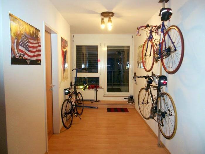 rangement-vélo-porte-velo-voiture