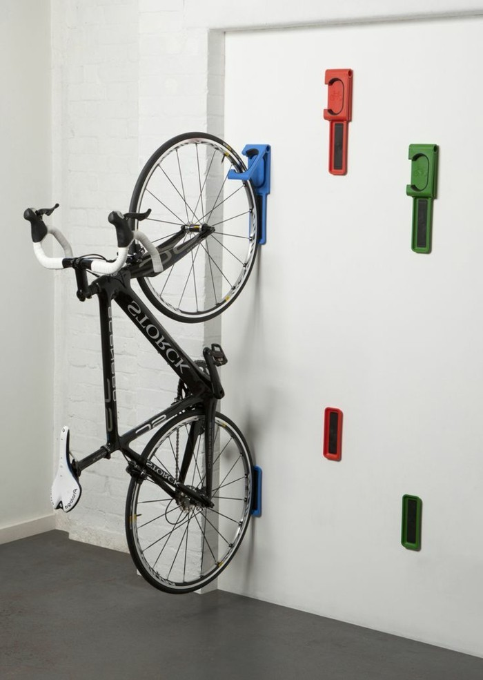 rangement-vélo-porte-velo