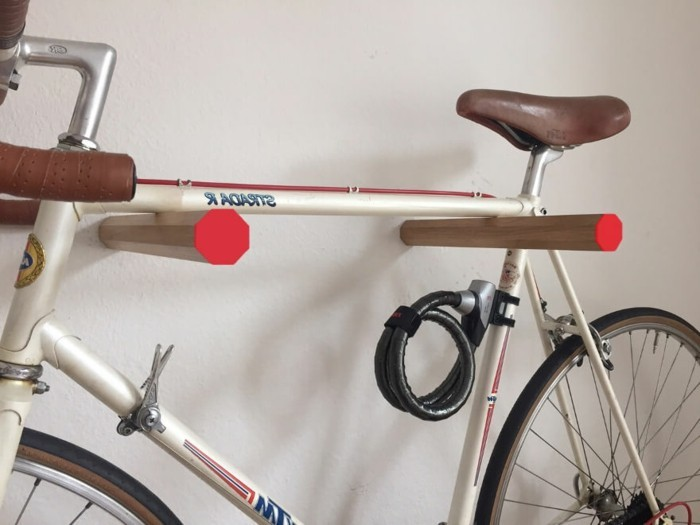 rangement-vélo-range-velo