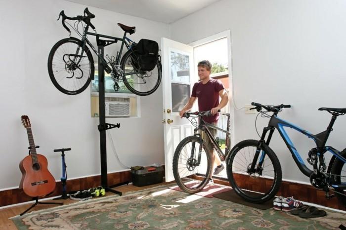 rangement-vélo-rangement-velo