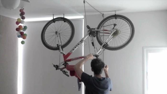 rangement-vélo-ratelier-velo