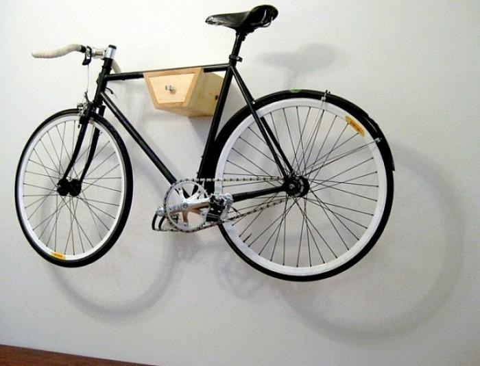 -rangement-véloporte-vélo-mottez