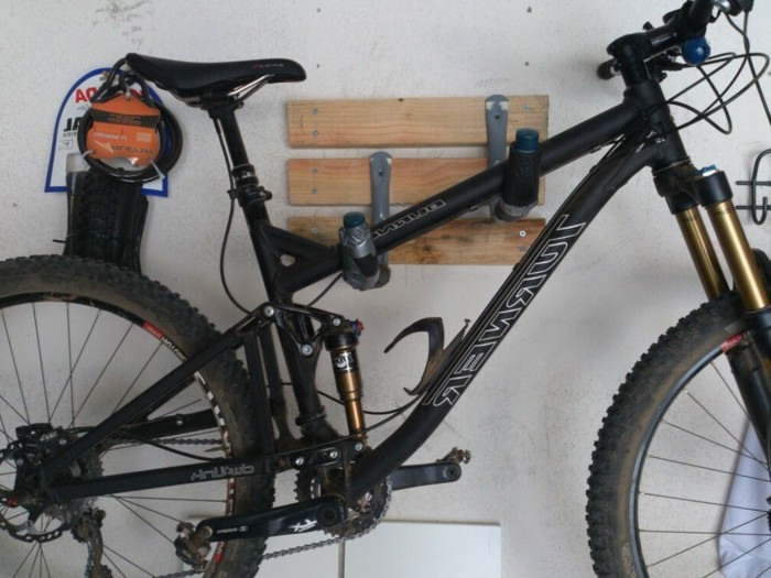 rangement-velo-rangement-vélo