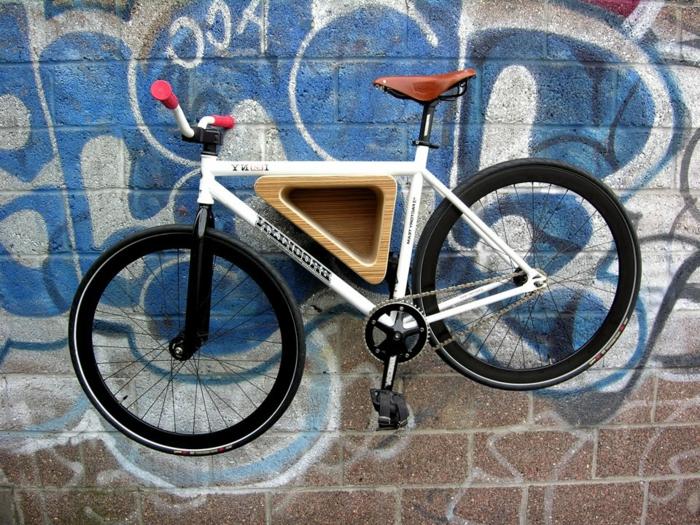 ratelier-velo-rangement-vélo