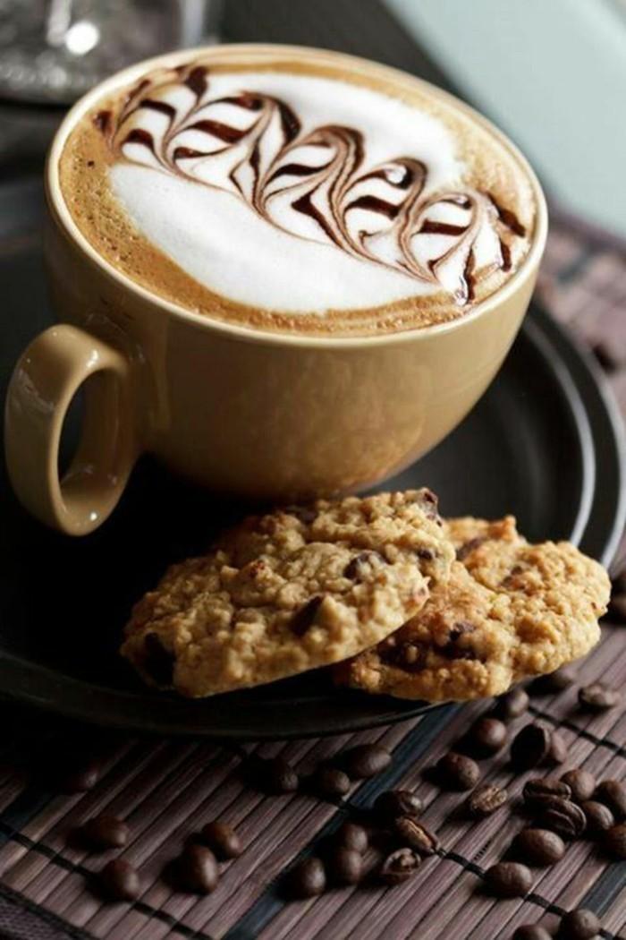 recette-cappuccino-maison-les-plus-originales-recettes-cafe-idee-comment-faire-cappucino-maison