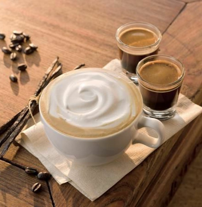 recettes-cappuccino-a-faire-vous-memes-faire-mousser-le-lait-pour-cappuccino