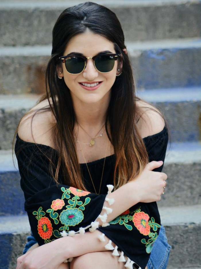 rest-choisir-lunette-de-soleil-comment-choisir-lunettes-beau